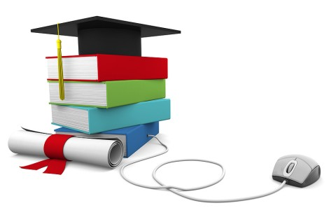 Online_Education